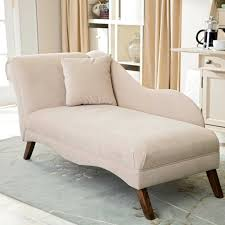 comfy chairs for teenagers. Simple For Fullsize Of Astounding Lounge Chairs Bedroom Including Small Big Teens  Ideasoversized Chair  Intended Comfy For Teenagers E
