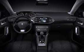 2018 peugeot 308 sw.  308 2014 peugeot 308 sw review  on 2018 peugeot sw