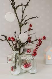 Diy Weihnachtsdeko Dingsbums Leelah Loves Bloglovin
