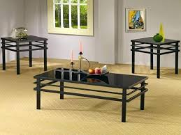 tv stand and coffee table set matching coffee table and end tables end table end table set awesome for modern coffee table and end matching stand
