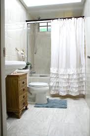 gallery pictures for image of burlap shower curtain