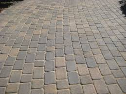 patio pavers patterns. Plain Patterns Belgard Countryside Fire Pit Inspirational Paver Patterns The Top 5 Patio  Pavers Design Ideas In N