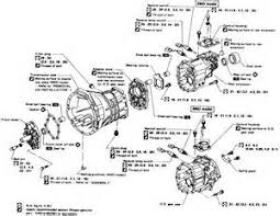 similiar 1994 nissan pickup parts diagram keywords diagram nissan d21 transmission diagram 1989 nissan d21 wiring diagram