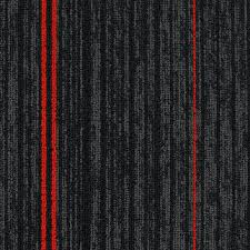 carpet tile texture. Acoufelt Monitor Cable Red MO05 Acoustic Plank Carpet Tile Texture 6