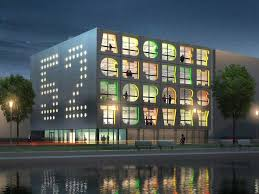 small office building design. 17 Best Images About ARCHITECTURE On Pinterest Office Buildings Small Building Design .