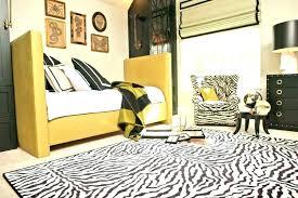 new 8x10 rug target for animal print rug target zebra print area rug impressive animal print glorious 8x10 rug target