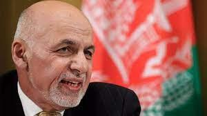 الرئيس الأفغاني: لم نتعهد بالإفراج عن 5 آلاف معتقل من طالبان