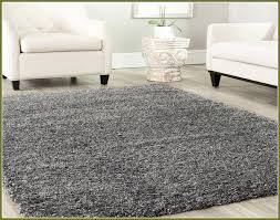 round area rugs target tar home ideas cozy and 0