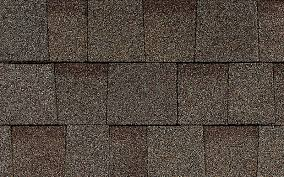 owens corning architectural shingles colors. Beautiful Colors OWENS CORNING OAKRIDGE TEAK On Owens Corning Architectural Shingles Colors N