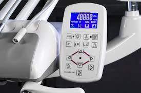 Configurator SS One Model / Dental Unit Equipment / Simple & Smart