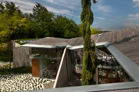 omer arbel office 270. Omer Arbel Office Designrulz 14. House Of The Day 23.2 By 6 270 S