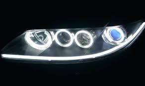 Automotive Led Light Strips New Automotive Led Light Strip Automotive Led Light Strips Wallof