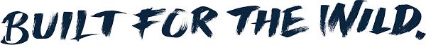 Custom YETI Ramblers | YETI Custom Shop