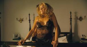 Sharon Stone in Fading Gigolo 2013 Movie Nudes