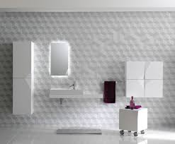 indoor tile wall ceramic geometric pattern