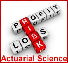 actuarial science assignment help assignments key actuarial science assignment help