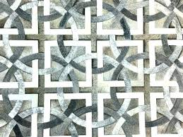 cowhide rug patchwork patch uk grey area misy ren cowhide patchwork rug cowhide patchwork rug nz