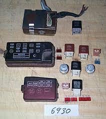 toyota corolla door relays what to look for when buying toyota 1990 toyota corolla le fuses relays for