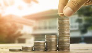 What Is Itil Financial Management Financial Management For It