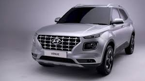 You can check the prices for the following. Hyundai Venue Fuels Price Wars Tata Ford And Maruti Offer Discounts Drivespark News