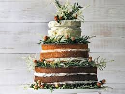 Add additional water for desired consistency. 12 Must Read Wedding Cake Tips Wedding Cake Dos And Don Ts