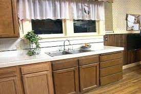 how much to replace countertops should i my tile a kitchen