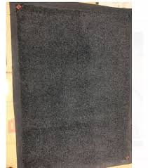 Black Carpet & Black Color Foot Carpet Wholesaler from Mumbai