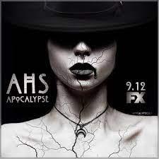 AHS American Horror Story Season 8 ...