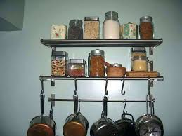 kitchen wire shelving. Kitchen Cabinet Wire Shelving Storage Racks Cabinets Home Depot . H