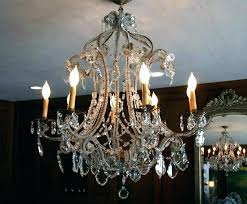 chandelier replacement parts canada designs