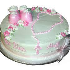 1569 Baptism Christening Cakes Cookies Abc Cake Shop Bakery