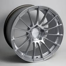 Rs05rr Enkei Wheels