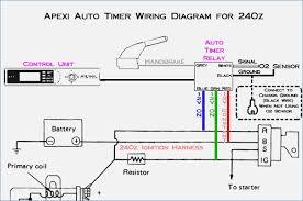 unique apexi auto timer component electrical diagram ideas itseo Apexi Turbo Timing Control Box apexi turbo timer wiring diagram subaru wire center \u2022