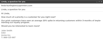 Sales Email Template Examples That Actually Get Read