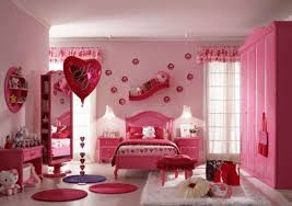 ... Large Size Of Living Room:beautiful Kids Bedroom Wall Collection Also  Enchanting Light Pink Colour ...