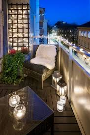 Best Apartment Balcony Decorating Ideas On Part 31