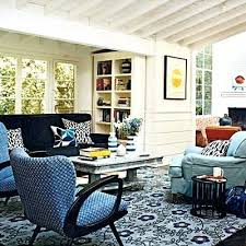 coastal living area rugs coastal rugs for living room coastal living area rugs light blue solid