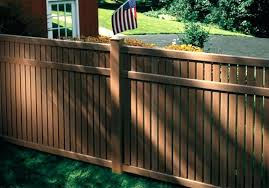 vinyl fence panels. How To Install Privacy Fence Panels Installing Vinyl  Residential Fencing Installation Cost Vinyl Fence Panels