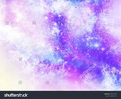 galaxy backround royalty free stock illustration of abstract galaxy background on