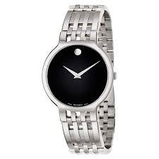 movado esperanza 0606042 men s watch watches movado men s esperanza watch