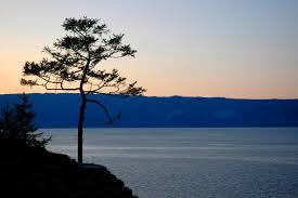 Озеро Байкал Всемирное Наследие Юнеско Реферат palturbobit озеро байкал всемирное наследие юнеско реферат озеро байкал всемирное наследие юнеско реферат