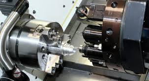 cnc lathe machine parts and components. tmm-live-tooling.jpg cnc lathe machine parts and components n