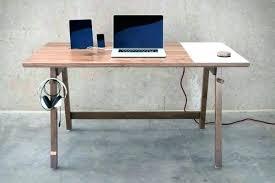desk wire management cable management ideas full image for computer desk cable management ideas desktop amazing desk wire management