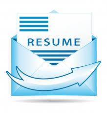 Post Your Resume Ar Associates