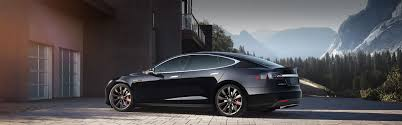 2018 tesla for sale. modren sale new inventory buy a tesla today for 2018 tesla for sale