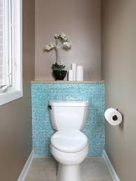 Chicago Bathroom Remodel Decoration Interesting Design