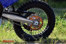 2018 ktm oem parts. contemporary 2018 2018 ktm 450 excf six days omaha nebraska intended ktm oem parts