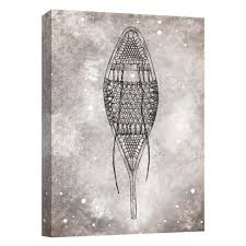about this item on dream wall art target with dream catcher decorative canvas wall art 11 x14 ptm images target