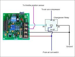 similiar auto ac schematic diagram keywords gmc savana van wiring diagram on auto air conditioner wiring diagram