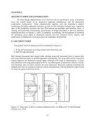 Abutment Definition Chapter 2 Abutment Form And Construction Evaluation Of Bridge